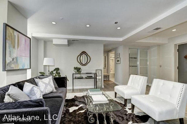 2 Bedrooms, Lanier Heights Rental in Washington, DC for $2,595 - Photo 2