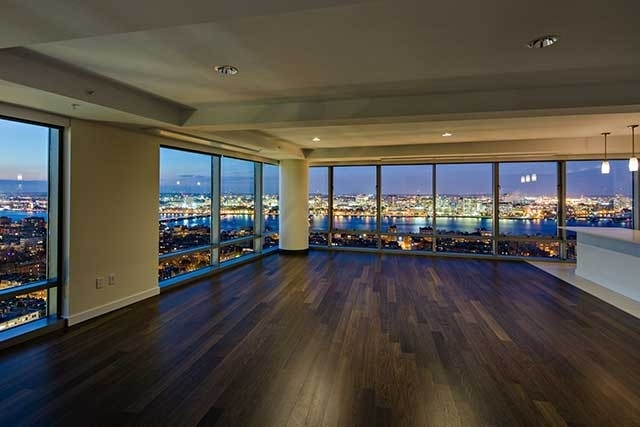2 Bedrooms, Prudential - St. Botolph Rental in Boston, MA for $7,430 - Photo 2