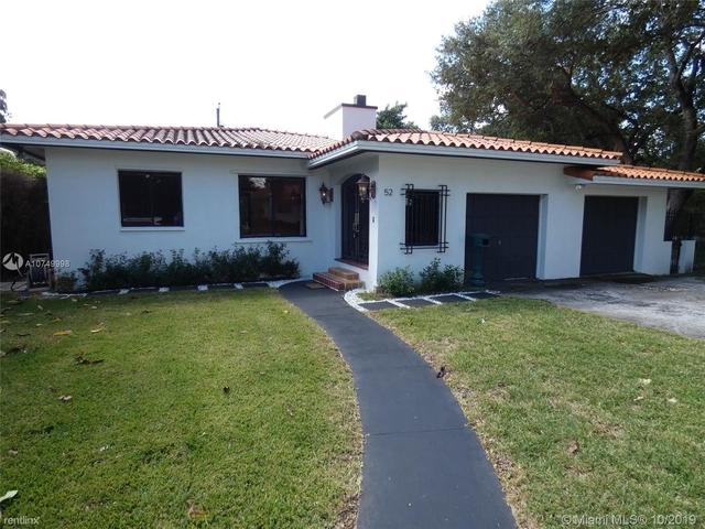 3 Bedrooms, Flagler Rental in Miami, FL for $2,850 - Photo 1