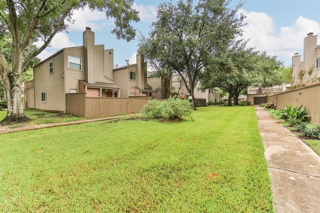 2 Bedrooms, Lakeside Place Rental in Houston for $1,350 - Photo 1