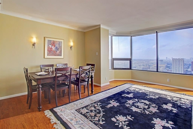 1 Bedroom, Downtown Houston Rental in Houston for $2,700 - Photo 2