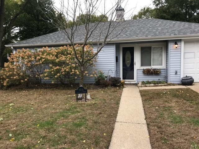 3 Bedrooms, Evanston Rental in Chicago, IL for $2,200 - Photo 2