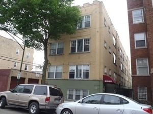 1 Bedroom, Logan Square Rental in Chicago, IL for $1,199 - Photo 1