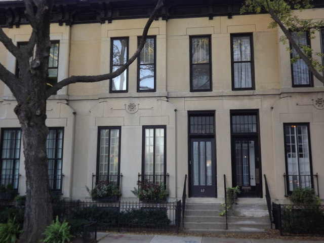 3 Bedrooms, Gold Coast Rental in Chicago, IL for $7,950 - Photo 1