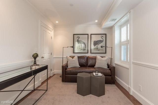 1 Bedroom, Back Bay East Rental in Boston, MA for $700 - Photo 2