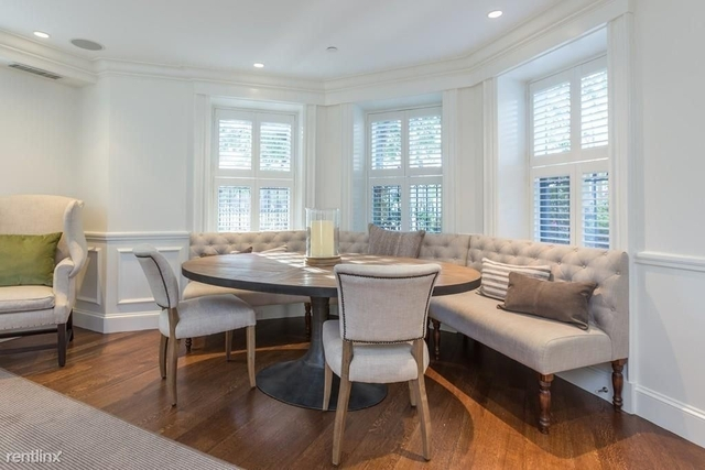 1 Bedroom, Back Bay East Rental in Boston, MA for $700 - Photo 1