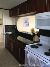 2 Bedrooms, Bay Park Towers Rental in Miami, FL for $2,200 - Photo 2