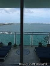 2 Bedrooms, Bay Park Towers Rental in Miami, FL for $2,200 - Photo 1