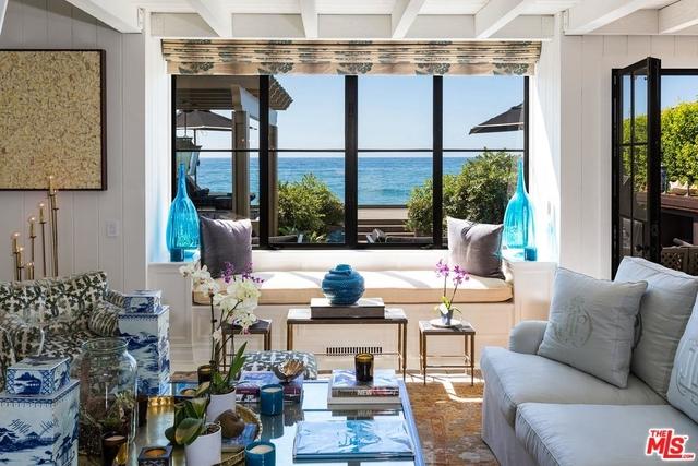 4 Bedrooms, Eastern Malibu Rental in Los Angeles, CA for $50,000 - Photo 1