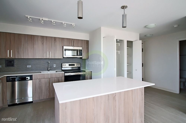 2 Bedrooms, University Village - Little Italy Rental in Chicago, IL for $2,288 - Photo 2
