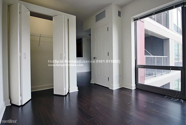 1 Bedroom, Soldier Field Complex Rental in Chicago, IL for $1,748 - Photo 2