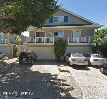 3 Bedrooms, Isla Vista Rental in Santa Barbara, CA for $10,250 - Photo 1