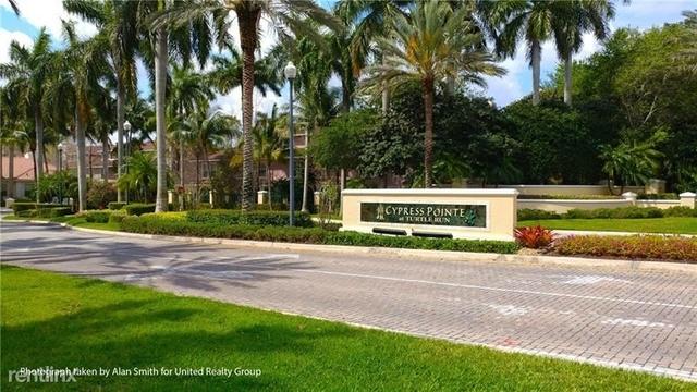 3 Bedrooms, Turtle Run Rental in Miami, FL for $1,750 - Photo 1