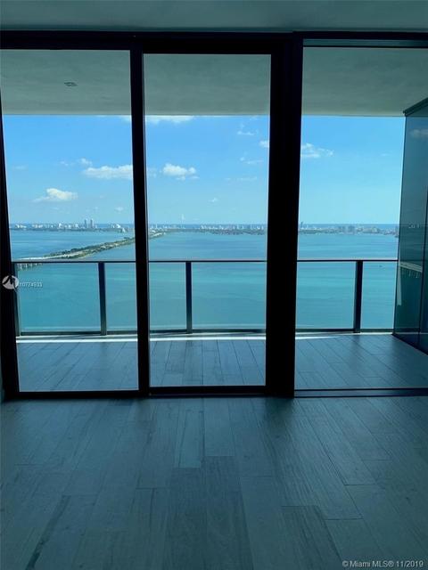 2 Bedrooms, Broadmoor Rental in Miami, FL for $3,900 - Photo 1