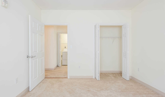 1 Bedroom, Blue Hills Reservation Rental in Boston, MA for $1,845 - Photo 2