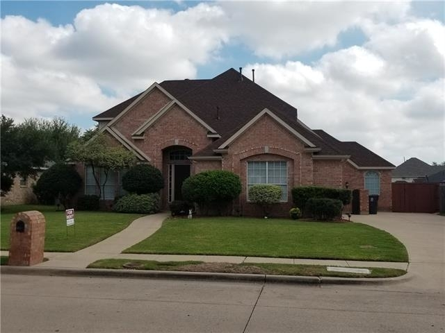 4 Bedrooms, The Timbers Rental in Dallas for $2,399 - Photo 1