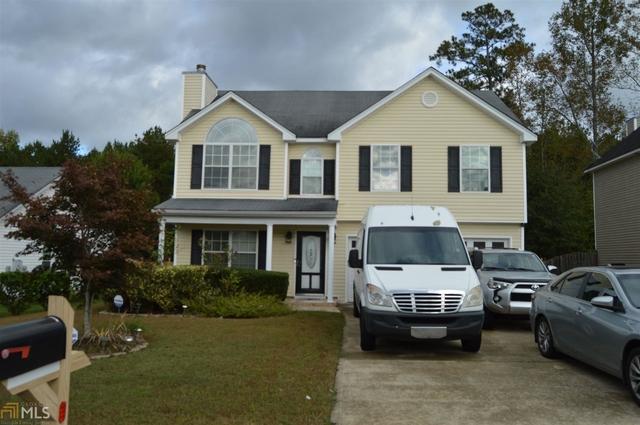 4 Bedrooms, Union City Rental in Atlanta, GA for $1,700 - Photo 1