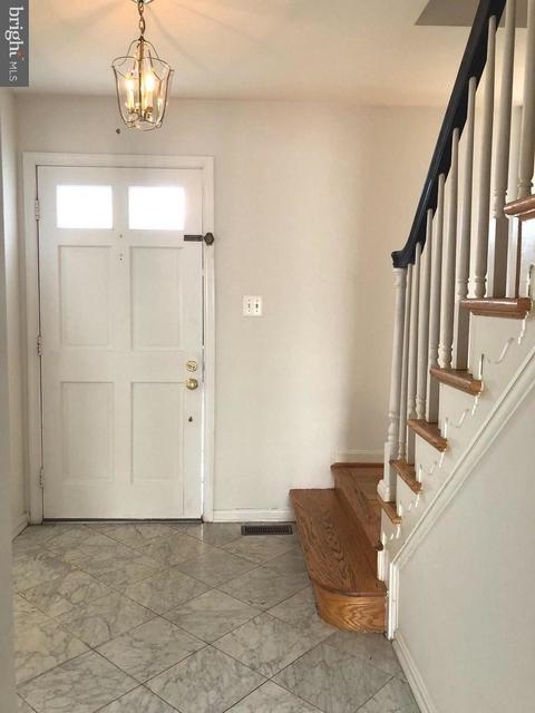 4 Bedrooms, Potomac Rental in Washington, DC for $3,695 - Photo 2
