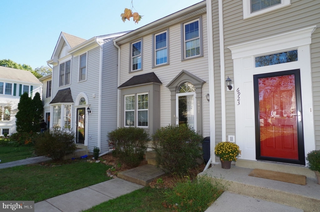 3 Bedrooms, Fairfax County Rental in Washington, DC for $2,150 - Photo 1