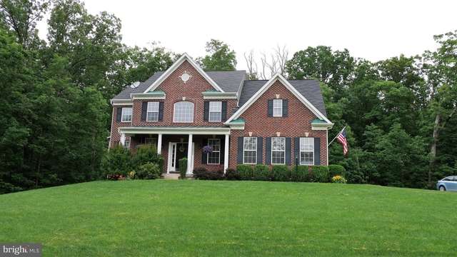 4 Bedrooms, Prince William County Rental in Washington, DC for $2,900 - Photo 1