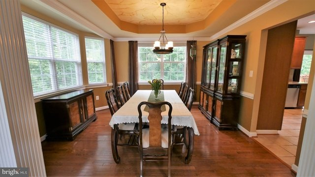 4 Bedrooms, Prince William County Rental in Washington, DC for $2,900 - Photo 2
