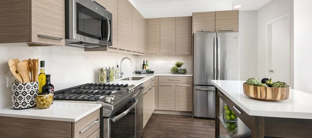 Studio, West Loop Rental in Chicago, IL for $1,735 - Photo 2