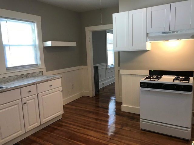 2 Bedrooms, Linden Rental in Boston, MA for $1,900 - Photo 1