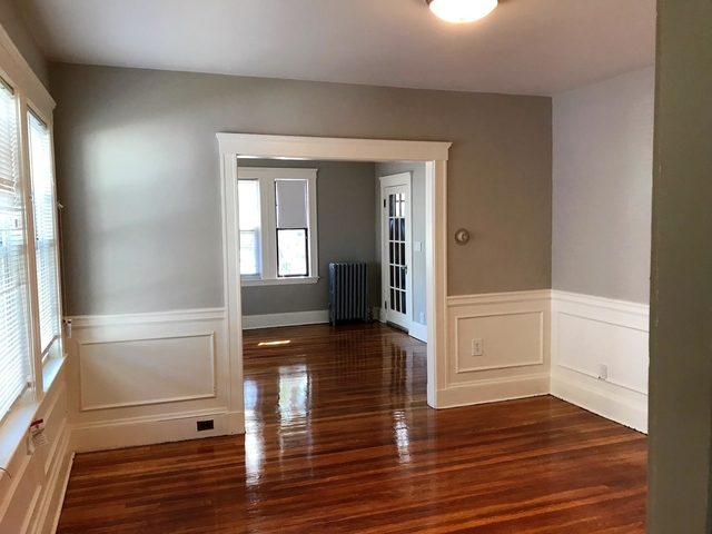 2 Bedrooms, Linden Rental in Boston, MA for $1,900 - Photo 2