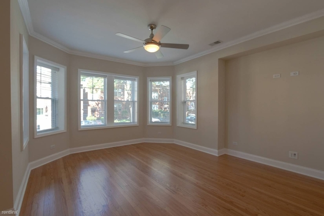 3 Bedrooms, Arcadia Terrace Rental in Chicago, IL for $1,800 - Photo 2