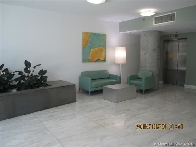 1 Bedroom, Coral Way Rental in Miami, FL for $1,670 - Photo 2