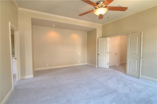 3 Bedrooms, West Highland Rental in Dallas for $3,000 - Photo 1