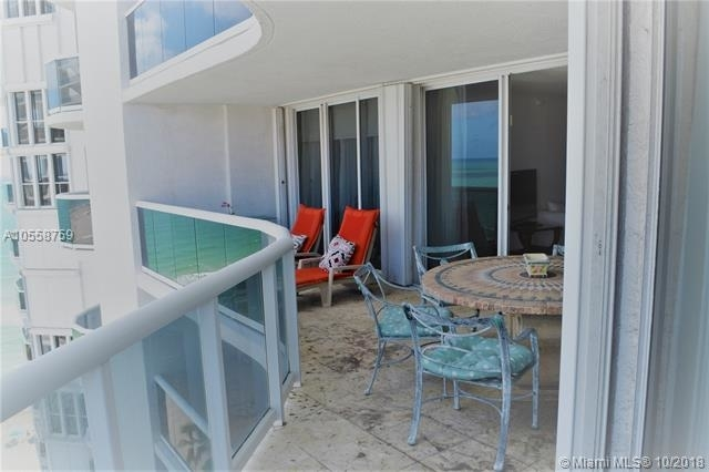 2 Bedrooms, Sunny Isles Beach Rental in Miami, FL for $5,000 - Photo 1