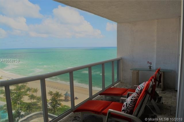 2 Bedrooms, Sunny Isles Beach Rental in Miami, FL for $5,000 - Photo 2