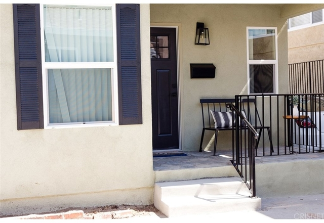 2 Bedrooms, NoHo Arts District Rental in Los Angeles, CA for $4,750 - Photo 1