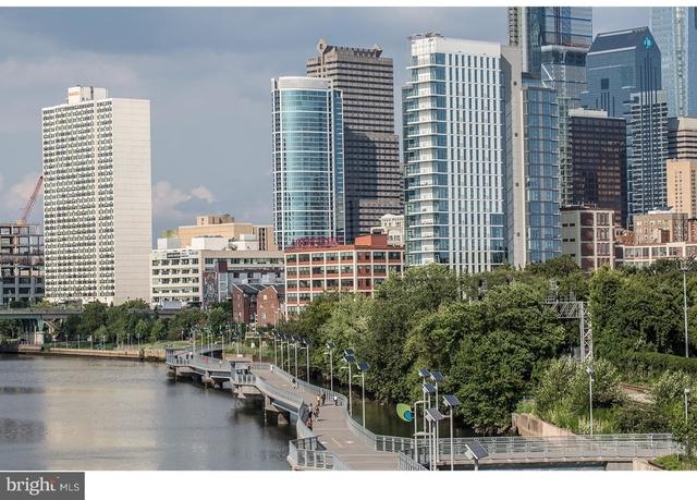 3 Bedrooms, Fitler Square Rental in Philadelphia, PA for $9,800 - Photo 1