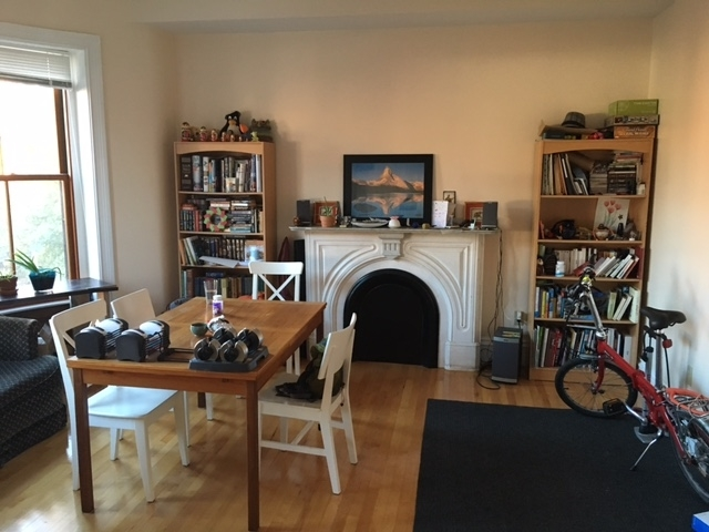 2 Bedrooms, Columbus Rental in Boston, MA for $2,900 - Photo 2