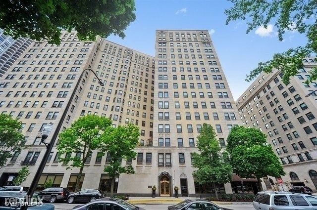 2 Bedrooms, Lincoln Park Rental in Chicago, IL for $3,200 - Photo 1
