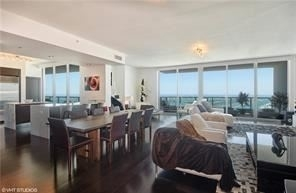 3 Bedrooms, Park West Rental in Miami, FL for $6,200 - Photo 2