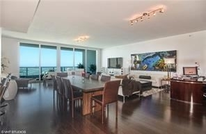 3 Bedrooms, Park West Rental in Miami, FL for $6,200 - Photo 1