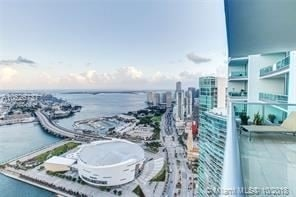 3 Bedrooms, Park West Rental in Miami, FL for $7,700 - Photo 1