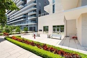 2 Bedrooms, Midtown Miami Rental in Miami, FL for $6,250 - Photo 1
