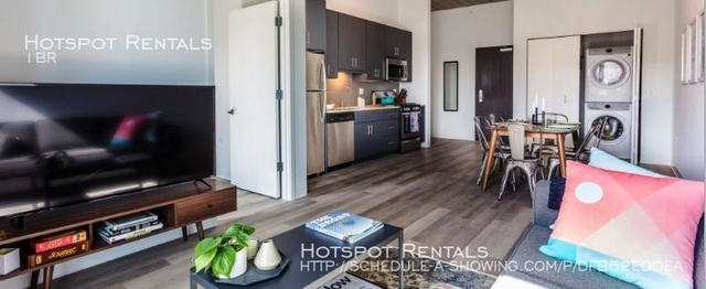 1 Bedroom, Dearborn Park Rental in Chicago, IL for $2,010 - Photo 2