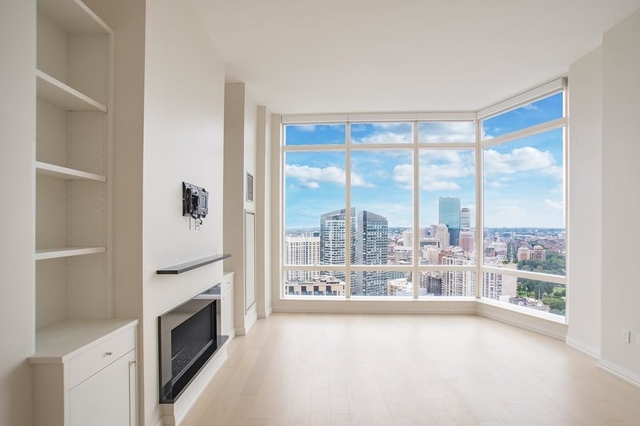 2 Bedrooms, Downtown Boston Rental in Boston, MA for $11,000 - Photo 1