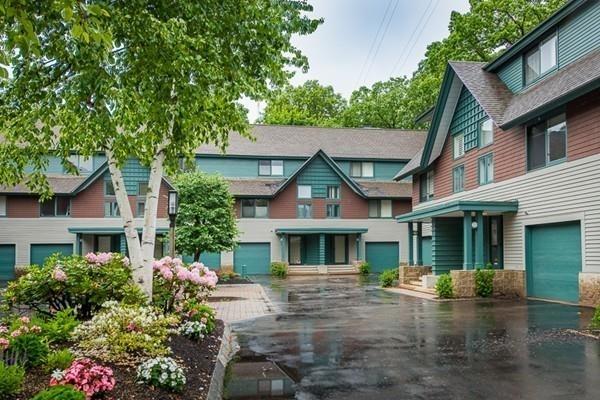 2 Bedrooms, Newton Upper Falls Rental in Boston, MA for $3,100 - Photo 1
