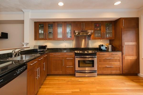 2 Bedrooms, Newton Upper Falls Rental in Boston, MA for $3,100 - Photo 2
