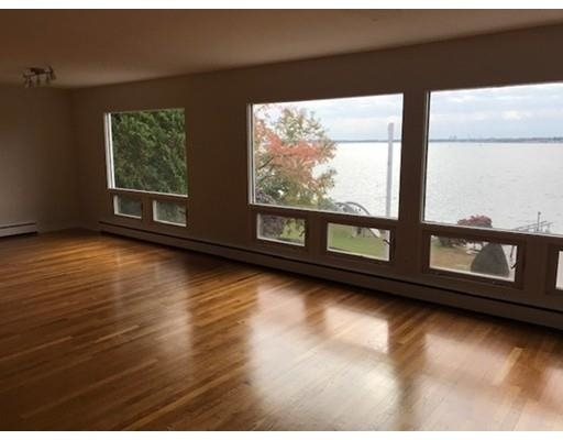 3 Bedrooms, Squantum Rental in Boston, MA for $3,300 - Photo 2