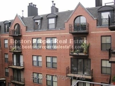 2 Bedrooms, Prudential - St. Botolph Rental in Boston, MA for $5,299 - Photo 2