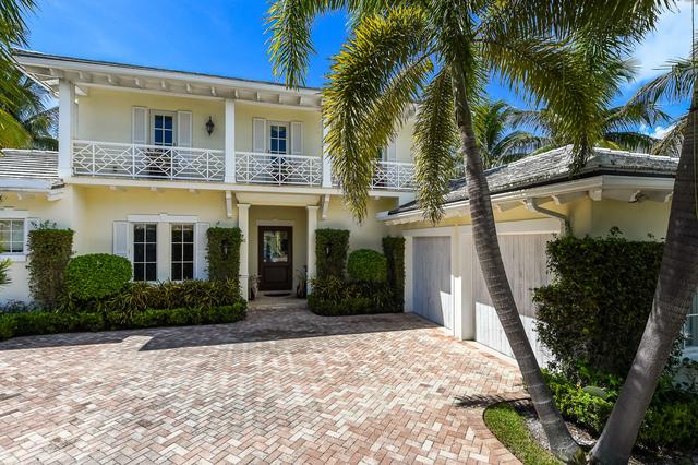 5 Bedrooms, Dodge Estates Rental in Miami, FL for $40,000 - Photo 1
