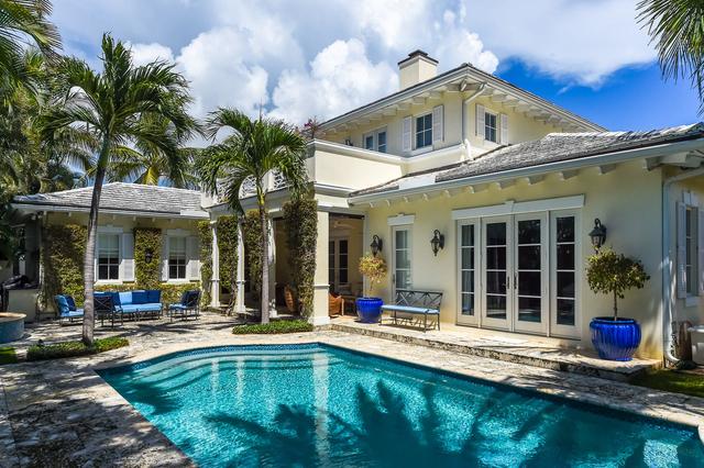 5 Bedrooms, Dodge Estates Rental in Miami, FL for $40,000 - Photo 2