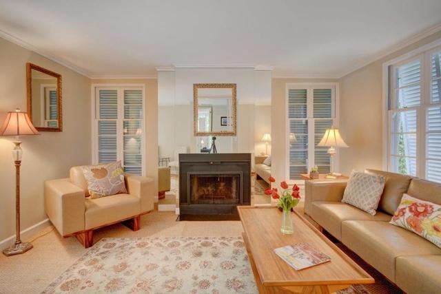 2 Bedrooms, Ocean Park Rental in Miami, FL for $10,000 - Photo 2